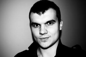 Bartosz-Koplin-SEO-Manager